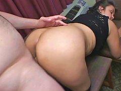 Bevy Of Bbws Free Mature Porn Video 45 Xhamster