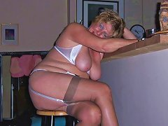 Crossed Legs Free Mature Porn Video 39 Xhamster