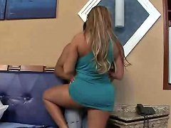 Busty Brazilian Milf Cris Moura Free Porn 56 Xhamster